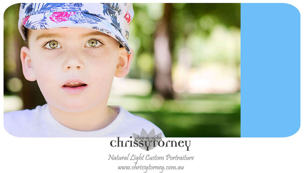 chrissy torney photography