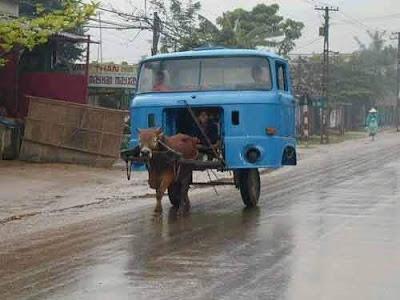 Toyota Prius Hibrido Vs Bmw M3 (Consumos) Quantos+cavalos+tem+este+caminh%C3%A3o