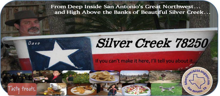 """<a href=""""http://silvercreek78250.blogspot.com/"""">Dave</a>"""