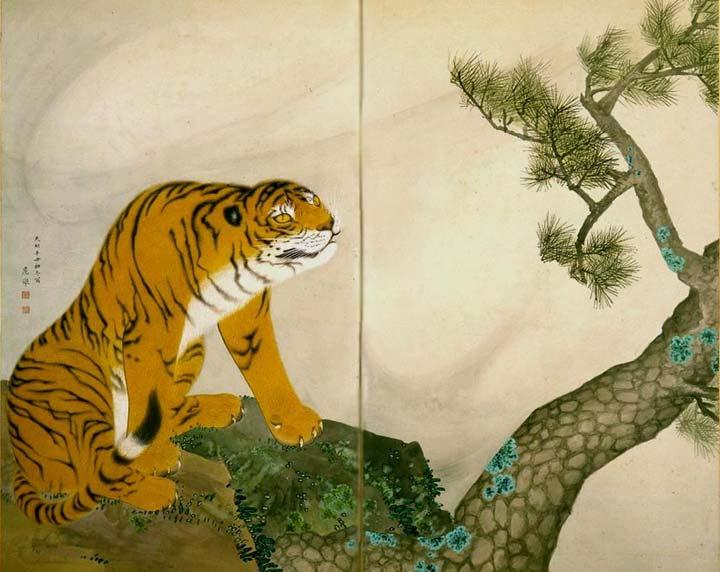 [Tigre+&+Dragón.jpg]
