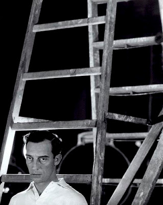 1931+Buster+Keaton.jpg