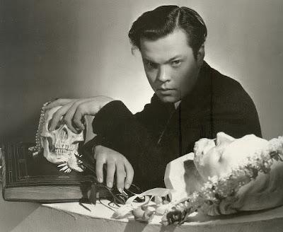 1937+Orson+Welles.jpg