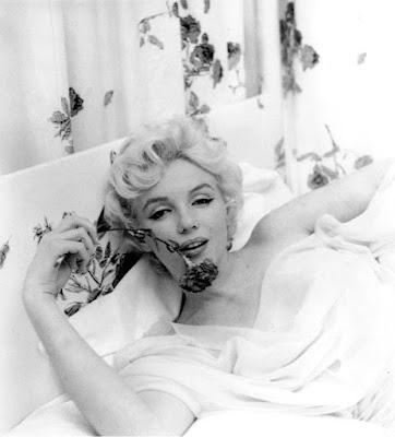 1956+Monroe,+Marilyn.jpg