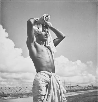 1943+Bengali+Labourer.jpg