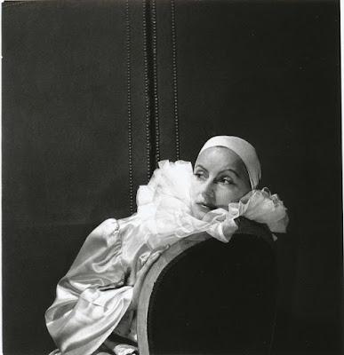 1946+Greta+Garbo+%282%29.jpg