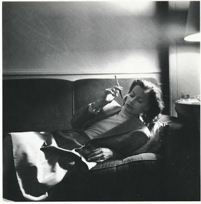 1946+Greta+Garbo+%284%29.jpg