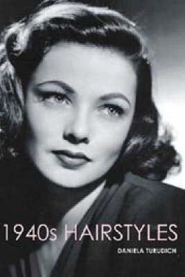 1940s everyday hairstyles #