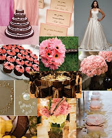 Nikah Color Theme