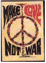 Geração Paz e Amor