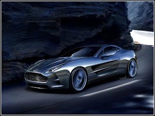 Supar Car, 3D Car Wallpaper, Car, Car Wallpaper, Free Car Wallpaper,