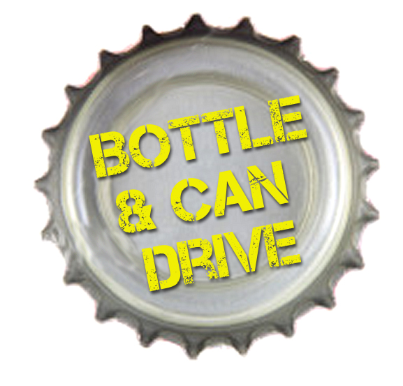 The Lisbon Reporter: Saturday Bottle Drive Benefits Lisbon Ice Hockey ...