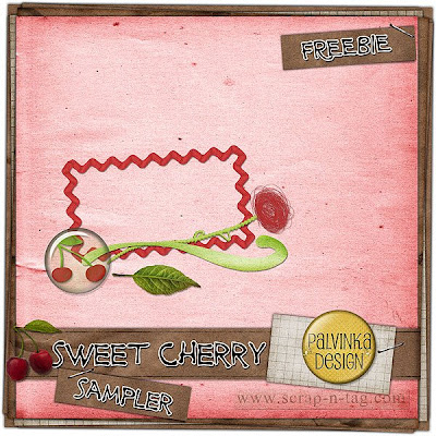 http://palvinka.blogspot.com/2009/04/new-kit-sweet-cherry.html