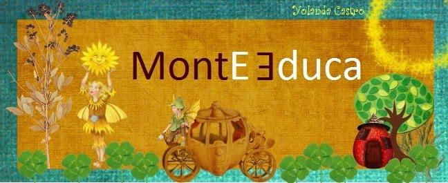 MontEduca
