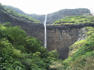 Rathnagiri Mountain SRI LANKA