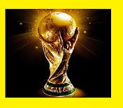 Info  Piala Dunia 2010