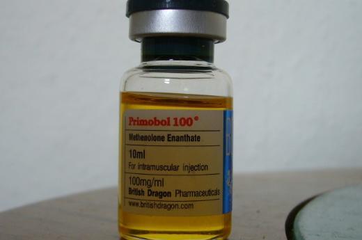 oxandrine