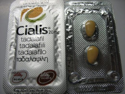 Cialis while steroids