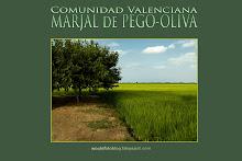 Marjal de Pego-Oliva