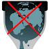 அமெரிக்காவின் அத்துமீறல்களை துகிலுரித்த விக்கி லீக்ஸ் தளம் முடக்க பட்டது