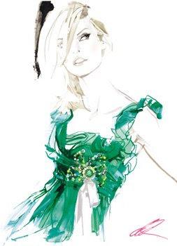 http://2.bp.blogspot.com/_ZLccTFkISwk/SvGR4-W7kCI/AAAAAAAAAkY/do7--qe9j00/s400/David_Downtown2_fashion_illustration.jpg