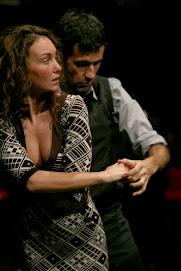 io ci tango (entra)