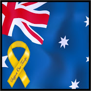 Support Aussie Troops