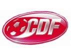 ver CDF Premium en vivo