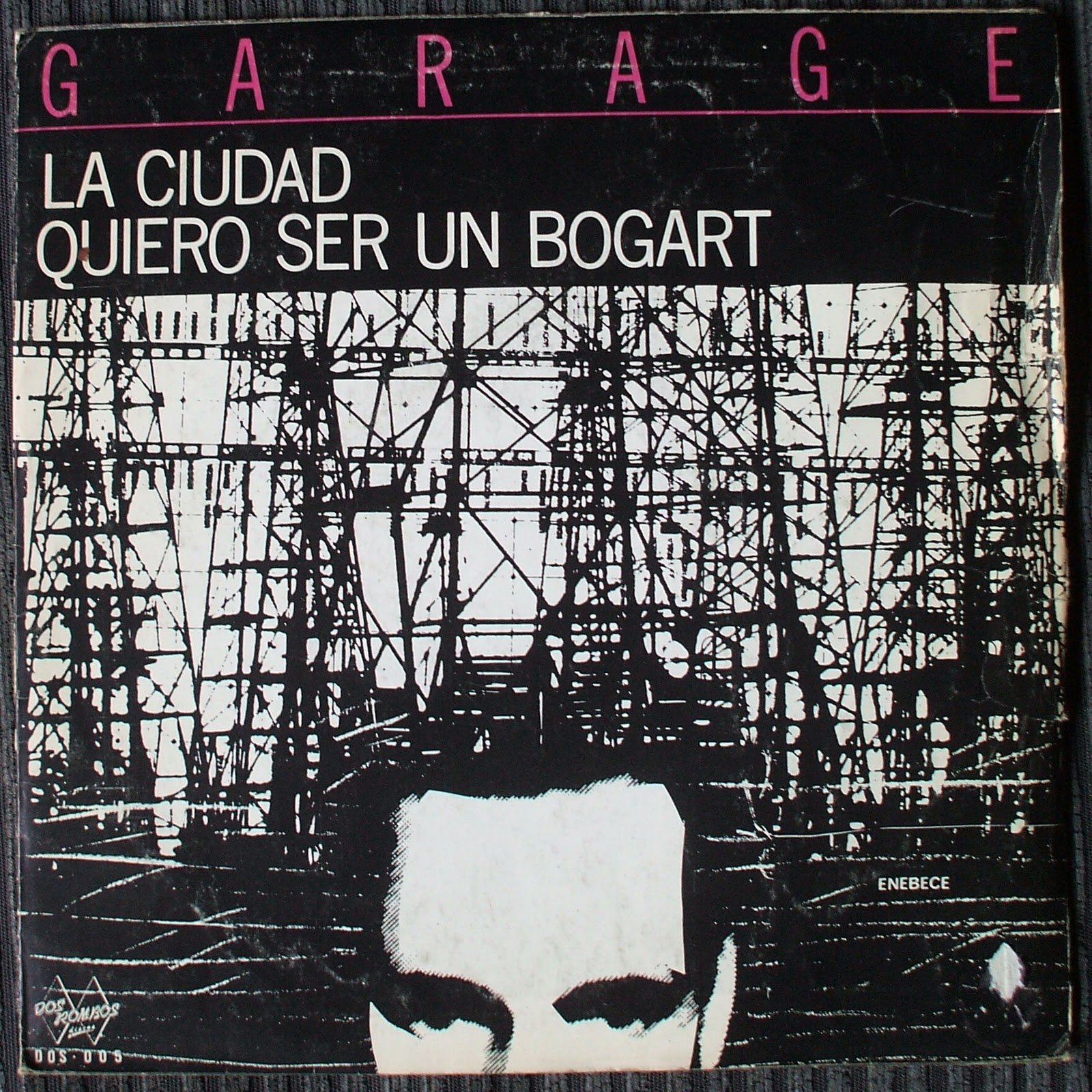 singles in bogart Neil bogart singles discography while the artist name is neil scott, this single was not recorded by the neil scott who would become neil bogart.