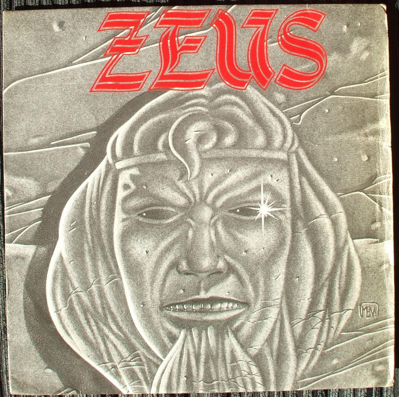 Zeus dating in Australia