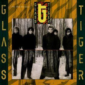 http://2.bp.blogspot.com/_ZMBG6unwR8M/SFqSYjz7TyI/AAAAAAAAA1E/2P2xGcZ4QnA/s320/Glass+tiger_www.rocking-maniacs.blogspot.com.jpg