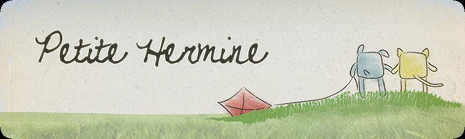 Petite Hermine