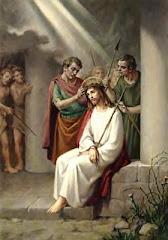 DIOS ES EL DIOS DE DIOSES Y MUNDOS Y UNIVERSOS