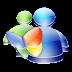 Surge um novo servidor da Microsft.
