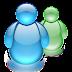 Descubra quem te bloqueou ou excluiu do MSN Messenger