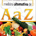 Medicina Alternativa de A a Z