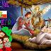 Começa oficialmente neste dia 20 de Dezembro as cerimonias do Natal em Limoeiro