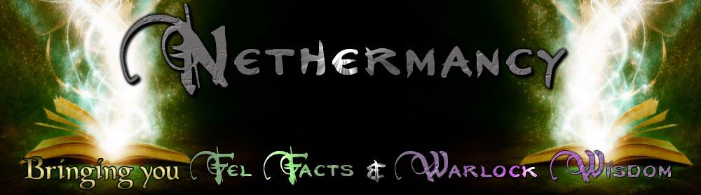 Nethermancy