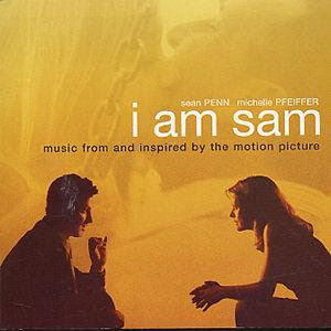 i am sam the movie I+am+sam