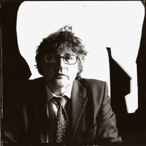 the life of paul muldoon The real-life jaws - new jersey shark attacks in 1916  poet paul muldoon speaks onstage at the emerald isle with gabriel byrne, anne enright, colum mccann, and colm toibin, moderated by.