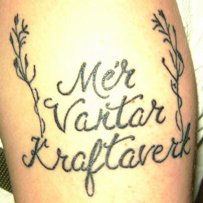 2010 Tattoo of Latin words fully latin phrase tattoo girlfriend Latin