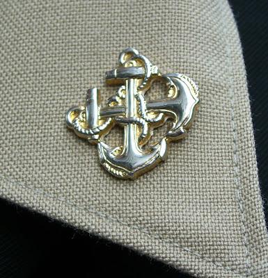 Boatswain+mate+insignia