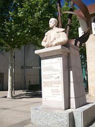 A Ignacio Sánchez Mejías.