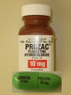 prozac 10 mg