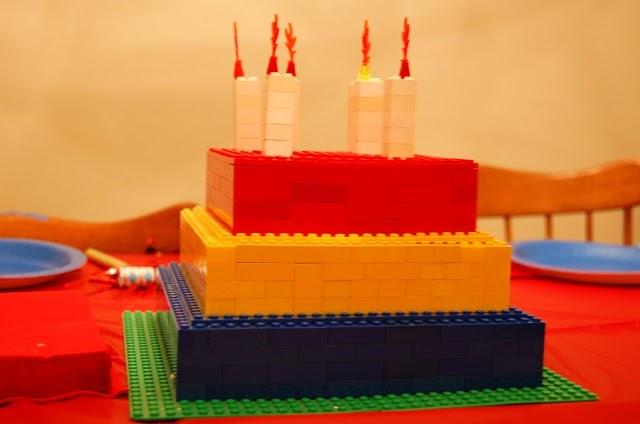 Happy Th Birthday Zack Cake