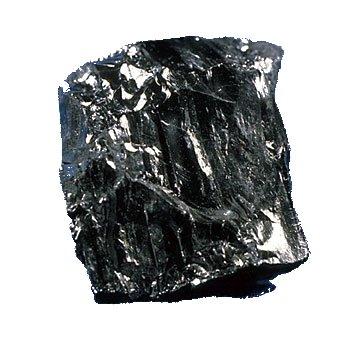 [Coal_anthracite.jpg]