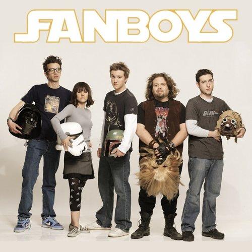 [fanboys]