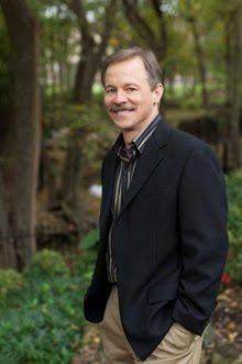 Dr. J. Dean Jensen