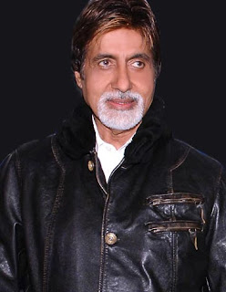 Amitab Bachchan welcomes changes in Mumbai