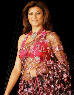 Bollywood Diva Sushmita Sen wants to get married