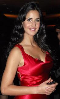 Katrina Kaif Hot Pics